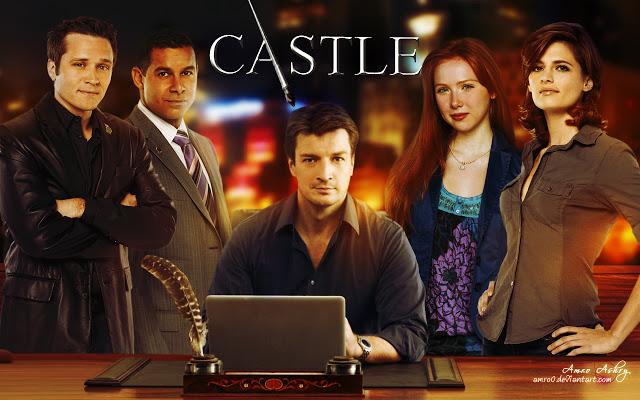 Castle-Tv-Show.jpg