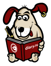 diary-bobik.png